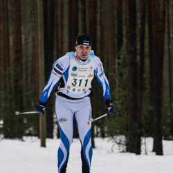 17. Alutaguse Maraton - Alar Alumaa (311)