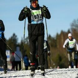 43. Tartu Maraton - Adam Jachimowicz (1632)