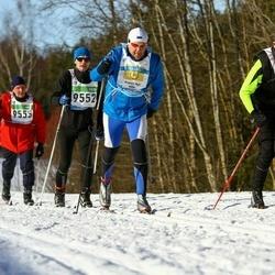 43. Tartu Maraton - Agu Koppa (9456)
