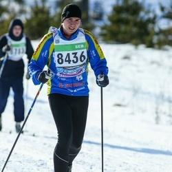 43. Tartu Maraton - Arko Kurg (8436)