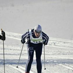 43. Tartu Maraton - Andre Laine (433)