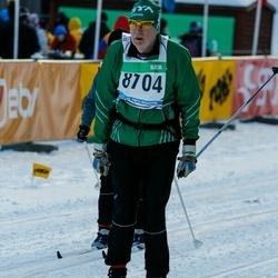 43. Tartu Maraton - Bruno Lindström (8704)
