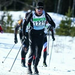 43. Tartu Maraton - Boris Sokolov (1225)