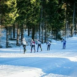 43. Tartu Maraton - Denis Kabanen (34), Andre Mets (41), Eero-Matti Vainio (59)