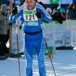 43. Tartu Maraton - Priit Rooden (121)