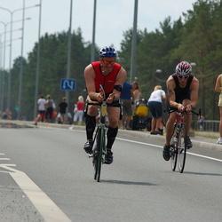 Saku Triatlon - Andre Petraudze (71)