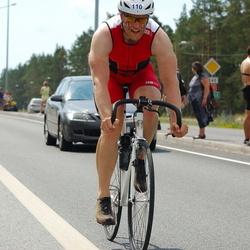 Saku Triatlon - Aarne Vasarik (110)