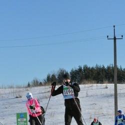 43. Tartu Maraton - Andre Ilumäe (5096)