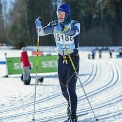 43. Tartu Maraton - Artem Derkunskiy (5186)