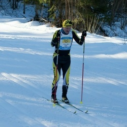 43. Tartu Maraton - Ain Inno (5465)