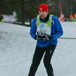 RMK Kõrvemaa Suusamaraton - Andi Piliste (58)