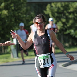 Tartu Mill Triatlon 2012 - Anneli Valge (121)