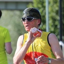 Tartu Mill Triatlon 2012 - Aarne Luud (181)