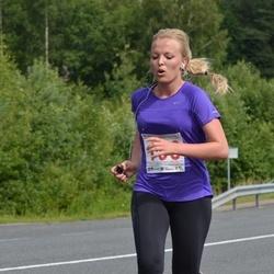 III Mulgi maraton - Anna-Maria Tuisk (150)