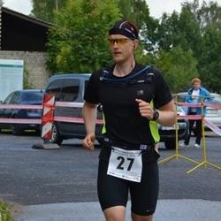 III Mulgi maraton - Aarne Vasarik (27)