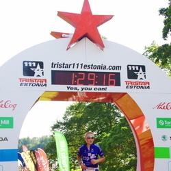 Tristar Estonia 2012 - 33.3 - Aaron Otto Stalde (894)
