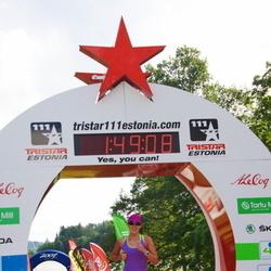Tristar Estonia 2012 - 33.3 - Agne Väljaots (857)