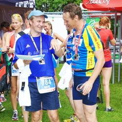 Tristar Estonia 2012 - 33.3 - Aaro Kõlu (784)