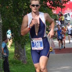 Tristar Estonia 2012 - 33.3 - Artem Karpenko (756)