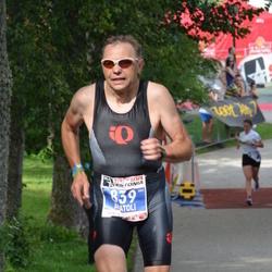 Tristar Estonia 2012 - 33.3 - Anatoli Kamliuk (839)