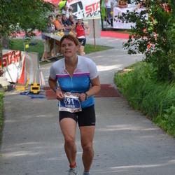 Tristar Estonia 2012 - 33.3 - Annika Aas (891)