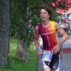 Tristar Estonia 2012 - 33.3 - Artem Soloviev (720)