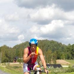 TriStar Estonia 2012 - 111 - Aleksey Skornyakov (248)