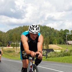 TriStar Estonia 2012 - 111 - Andre Mägi (280)