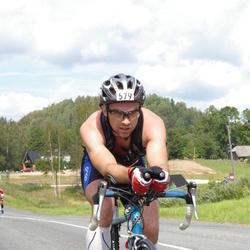 TriStar Estonia 2012 - 111 - Alexand Kulygin (579)