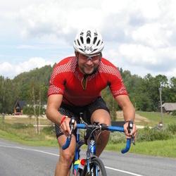 TriStar Estonia 2012 - 111 - Aigar Ojaots (306)