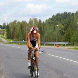 TriStar Estonia 2012 - 111 - Berg Jr Rodolphe Von (4)