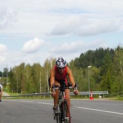 TriStar Estonia 2012 - 111 - Anna Eliseeva (525)