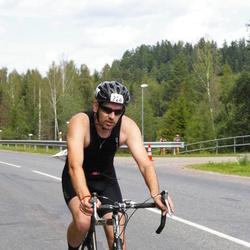 TriStar Estonia 2012 - 111 - Anatoli Andrau (226)