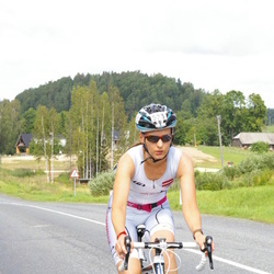 TriStar Estonia 2012 - 111 - Ari Rutkis Elina Rutks (523)