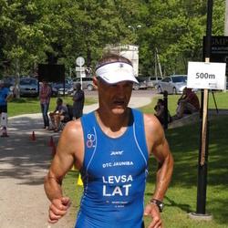 TriStar Estonia 2012 - 111 - Anatolijs Levša (493)