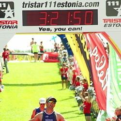TriStar Estonia 2012 - 111 - Andi Fuchs (19)