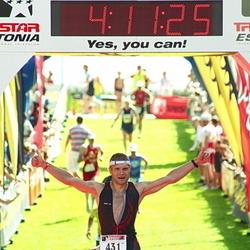 TriStar Estonia 2012 - 111 - Anatoly Smirnov (431)