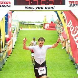 TriStar Estonia 2012 - 111 - Artem Karpenko (167)