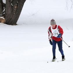 Sakala suusamaraton - 2011 - Aarne Lutsar (276)