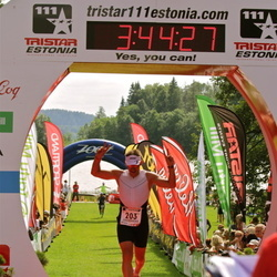 TriStar Estonia 2012 - 111 - Artis Davidnieks (203)
