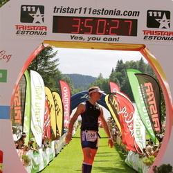 TriStar Estonia 2012 - 111 - Alexander Sokolov (109)