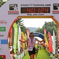 TriStar Estonia 2012 - 111 - Aarne Tiit (265)
