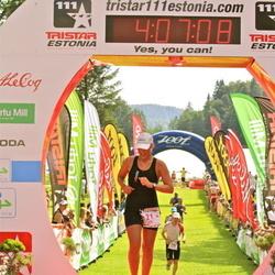 TriStar Estonia 2012 - 111 - Liisa Kull (21)
