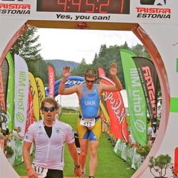 TriStar Estonia 2012 - 111 - Jaanus Jamnes (317), Arkadii Krol (412)