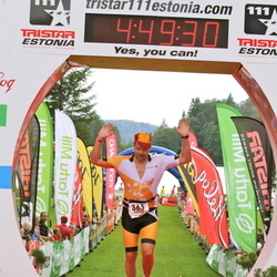 TriStar Estonia 2012 - 111 - Andras Kaasik (363)