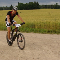 Kalevipoja rattamaraton 2012 - Anis Lamri (854)