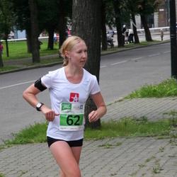 Narva Energiajooks - Annika Rihma (62)