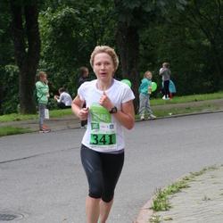 Narva Energiajooks - Annika Vaher (341)