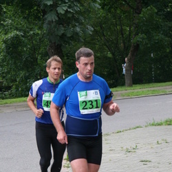Narva Energiajooks - Arno Sibul (231)