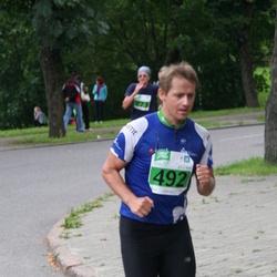 Narva Energiajooks - Aimar Liiver (492)